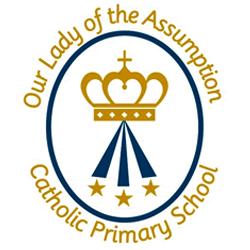coventry catholic singles Our address:-our lady of the assumption catholic primary school hawthorn lane tile hill coventry west midlands cv4 9lb tel: 02476 466655 fax: 02476 695459.